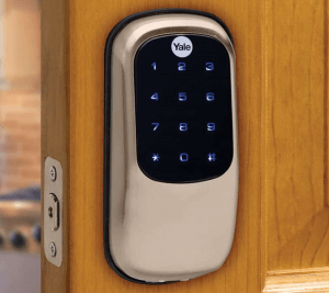 Initial Thoughts on the Ring Alarm | Automated Home Party